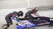 How to Train for a Bobsled Race, Explained by US Olympic Women's Bobsledders