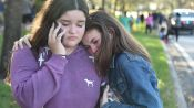 Parkland Students Talk With A Columbine Survivor About The Journey To Healing