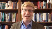 Neuroscientist Explains the Laurel vs. Yanny Phenomenon