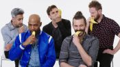 Queer Eye's Stars Make 5 Decisions