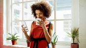 Top 8 Dating Apps for Women