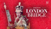 Operation London Bridge: What Happens When The Queen Dies