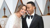 9 Times Chrissy Teigen Trolled John Legend