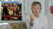 Paul McCartney Breaks Down His Most Iconic Songs