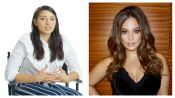 Ashley Graham's Hairstylist Justine Marjan Breaks Down Her Best Looks
