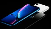 Apple Launch: New iPhones, Cameras and Everything Else You Need to Know