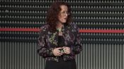 WIRED25: Ethical AI: Intel's Genevieve Bell On Living with Artificial Intelligence