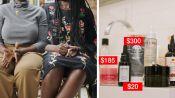 How Sisters Making $180K in Brooklyn Spend Their Money