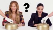 Jennifer Lopez and Vanessa Hudgens Make 7 Decisions