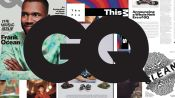 Announcing a Whole New Era at GQ