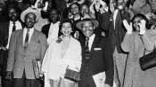 The Women Who Worked Closely With Martin Luther King Jr.