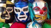 How to Be Culturally Sensitive When Celebrating Cinco De Mayo