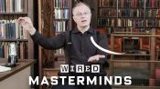 How Conductors Lead Musicians in Performance