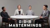 How Interpreters Do Their Jobs