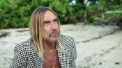 The Norm-Shattering Iggy Pop is Back