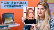 Meghan Trainor Guesses How 1,055 Fans Responded to a Survey About Her