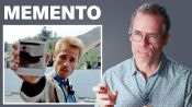 Guy Pearce Breaks Down His Most Iconic Characters
