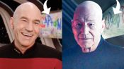 Every Star Trek: Picard Easter Egg Explained