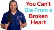 Doctor Debunks Common Health Myths