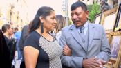 For an Agricultural Worker, Supporting His Family Means Being Separated from Them