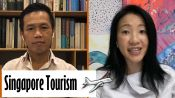 Singapore Reinvents Itself––Again | Traveler to Traveler