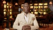 Behind the Moment: Dapper Dan's Ascent from Hustler to Fashion Innovator