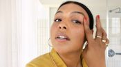 Model Paloma Elsesser's Guide to Glowing Skin