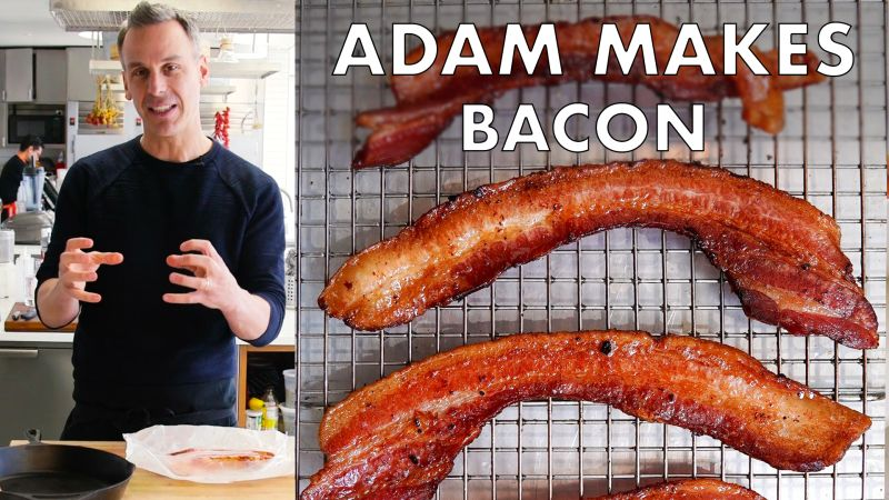 Nailed It: Our New Video Series That Helps Awesome-ize Your Cooking