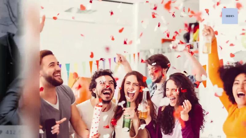 best dating a bachelorette party ideas in austin texas