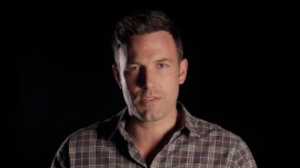 GQ's 2012 Men of the Year: Ben Affleck