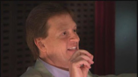 Michael Lewis, in conversation with Graydon Carter (8/8)