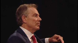 VF - Tony Blair (6/6)