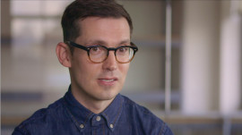 Erdem on Inspiration for His Collection