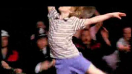 Meet the Cast of Broadway's 'Billy Elliot'