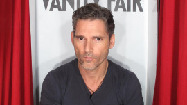 @VFHollywood: Eric Bana