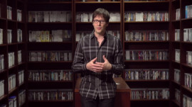 PlayStation 4: Mark Cerny Breaks Down the Hardware