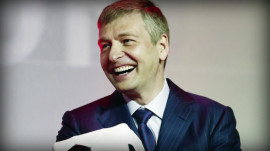 15 Central Park West: Russian Billionaire Dmitry Rybolovlev's $88 Million Apartment