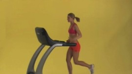 All-Over Toner: Treadmill Master Class