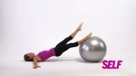 Abs: Flat Abs Made Easy