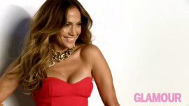 Get Jennifer Lopez's Beauty Secrets (Straight from her Makeup Artist!)