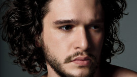 Gamer of the Year: Kit Harington