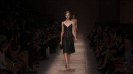 Valentino: Spring 2013 Ready-to-Wear