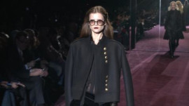 Gucci: Fall 2012 Ready-to-Wear