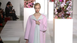 Jil Sander: Fall 2012 Ready-to-Wear