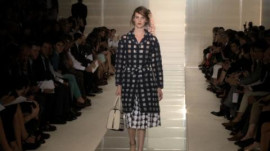 Marni: Spring 2013 Ready-to-Wear