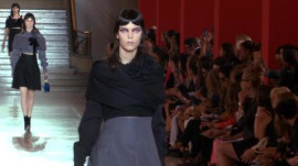Miu Miu: Spring 2012 Ready-to-Wear
