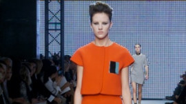 Giambattista Valli: Spring 2011 Ready-to-Wear