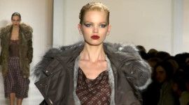 Altuzarra: Fall 2011 Ready-to-Wear
