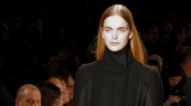 Narciso Rodriguez: Fall 2010 Ready-to-Wear