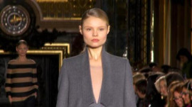 Stella McCartney: Fall 2010 Ready-to-Wear